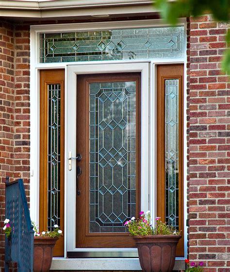 Fiberglass Exterior Doors For Sale Doors Astounding Fiberglass Entry Doors Andersen Windows Fiberglass Exterior Doors For Sale