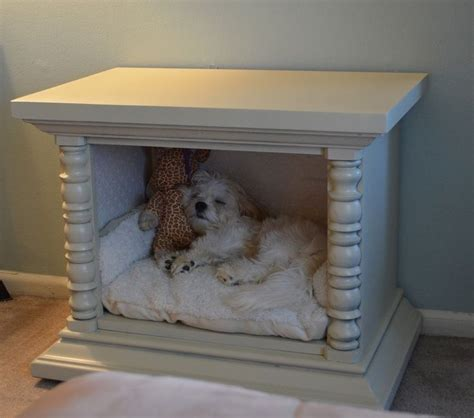cool beds for dogs 25 best ideas about cool dog beds on pinterest cute dog
