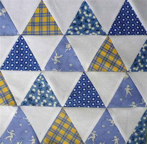 Triangle Template For Quilting by 17 Best Images About Paper Piecing Templates On Triangle Template Hexagons And
