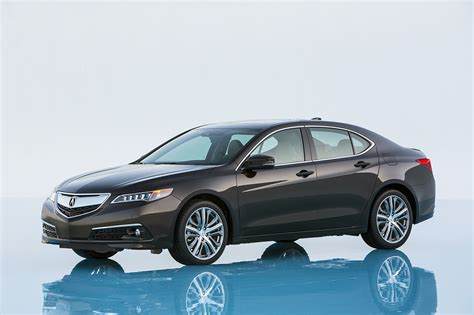 price of acura tlx 2015 2015 acura tlx egmcartech