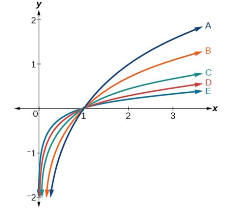 exponential  logarithmic functions exercises