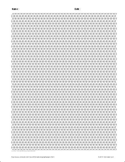Custom College Papers Exle by Free Graph Paper Template Printable Graph Paper And Grid