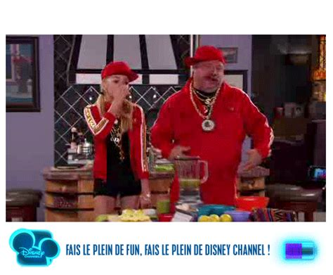 disney channel creator tv tropes newhairstylesformen2014com disney channel gif find share on giphy