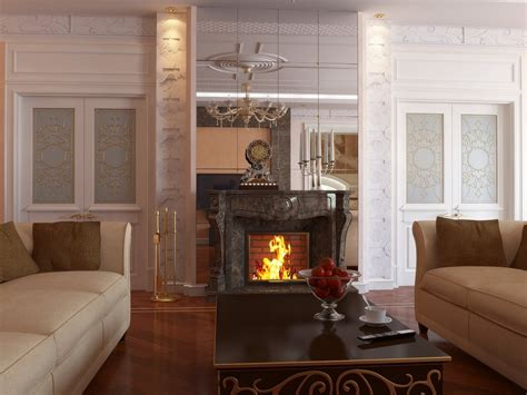 Gas Log Fireplace With Mantel Gas Log Fireplace Mantels Fireplaces