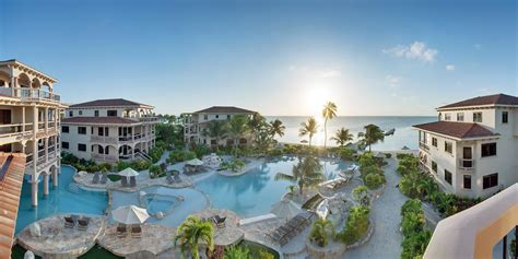 best belize resorts belize resorts the best belize all inclusive resorts