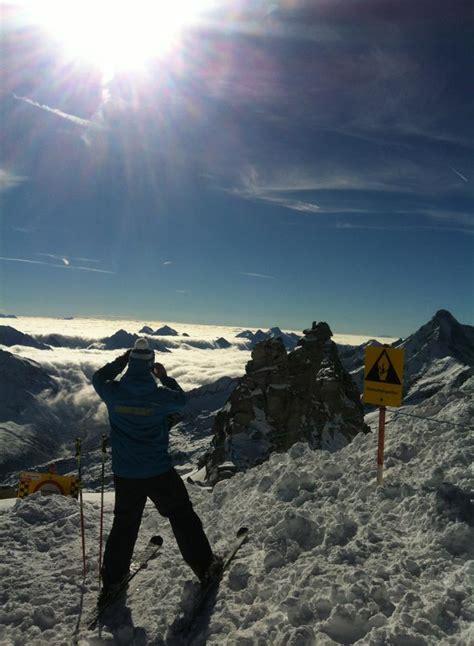 section 8 ski ski and snowboard performance c in austria hintertux