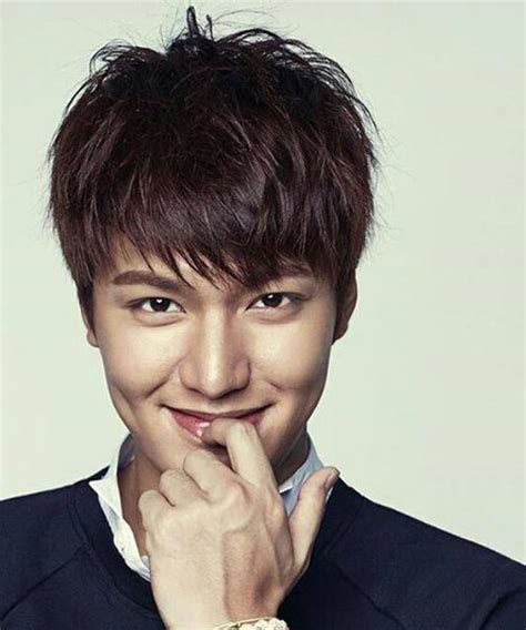 lee min ho hair style all sides boy korean hairstyles 2015 newhairstylesformen2014 com