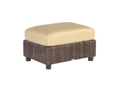 ottoman cushions whitecraft aruba ottoman replacement cushions wtcu530005