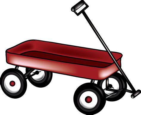 res wagen wagon clipart clipart suggest