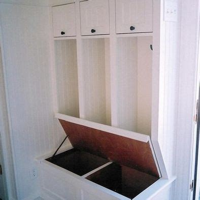 mudroom bench seat 17 best images about entry way on pinterest entry ways