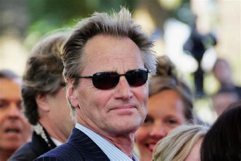 sam shepard a life 1619027089 us actor sam shepard dead at 73