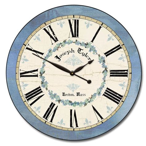 best made wall clock 100 best made wall clock egil wall clock silver