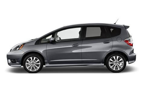 car engine repair manual 2012 honda fit windshield wipe control service manual 2012 honda fit repair line from a the transmission to the radiator transmission