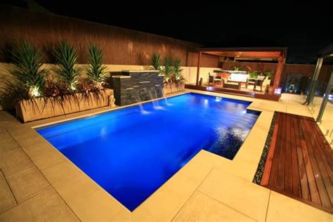 pool lighting ideas swimming pool lighting ideas room 4 interiors