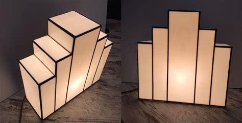 Produk Dikoi by Custom Deco Product Design Run For The