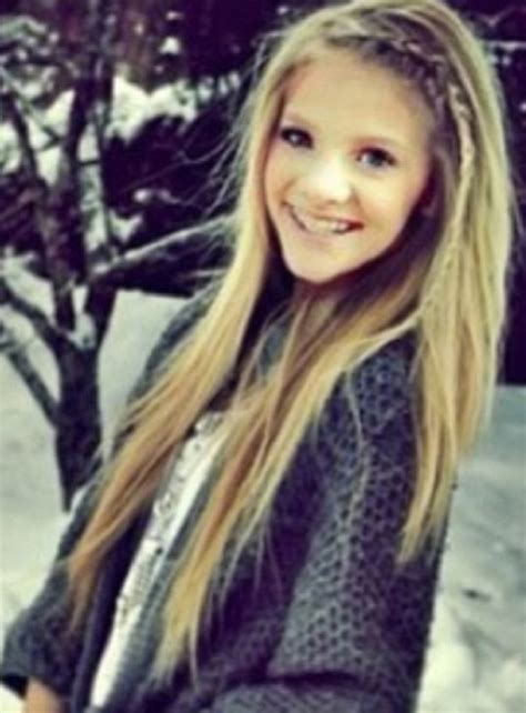 dance moms hair styles i love this picture going to a halloween party later