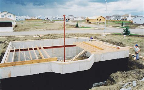 Plumb Level Construction by Renovation Projects And New Construction Builds Plumb