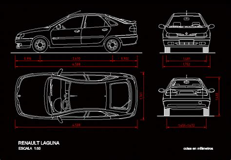 truck templates for autocad car templates for autocad drawn vehicle autocad pencil and