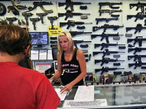 Gun Sale Background Check Missoula Mt Dem Mayor Seeks Ban On Gun Sales