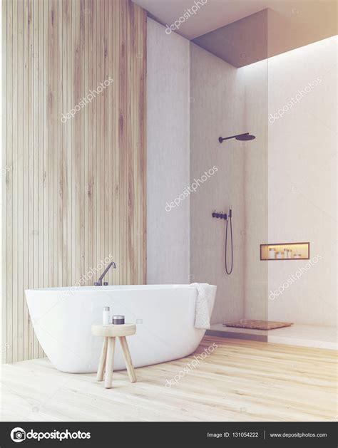 bagno con vasca ad angolo bagno con vasca ad angolo bagno con vasca ad angolo with