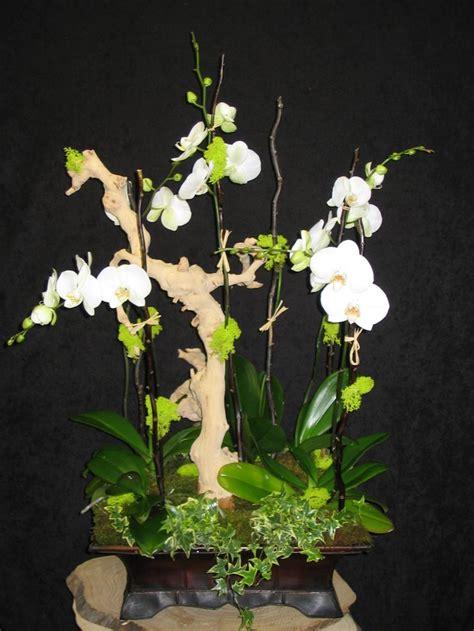unique flower arrangements best 25 unique flower arrangements ideas on