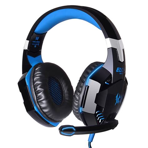 Speaker Fleco F K39 Wired Mic With Usb Tf Card Pla Limited each g2000 wired gaming headset usb audio stereo headphone blue