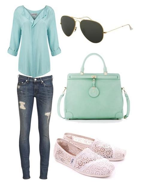 Mint Simple Casual Sale Promo At 18057 best simple images on casual wear feminine fashion and for