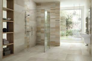 barrier free shower innovate building solutions