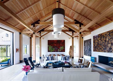 bachelor house 7 stylish bachelor pad ideas photos architectural digest