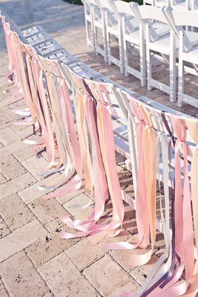 Wedding Ceremony Chairs by Wedding Decor Chair Covers Sashes Perrysburg Wedding