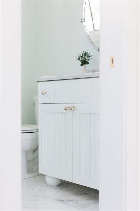 sherwin williams bathroom cabinet paint colors black home exterior design ideas home bunch interior