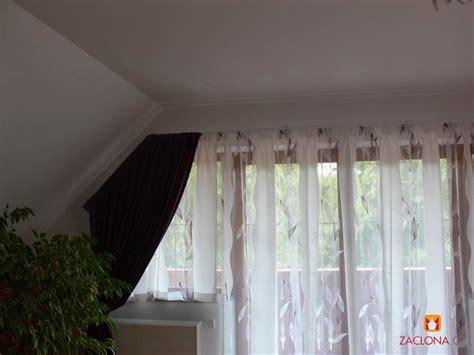 bunte gardinen im blickpunkt bunte gardinen heimtex ideen