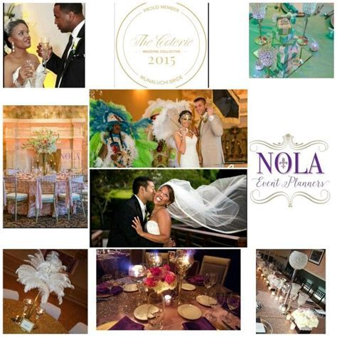 17 Best images about Www.NOLAEventPlanners.com New Orleans
