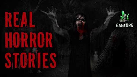 if you me true true terror true story books real horror stories trailer gameore
