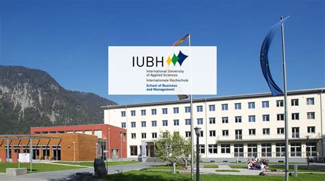 Mba In Aviation Management In Germany by Welcome To Seyidekol S Sdil Study In The One Of