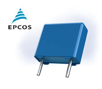 epcos y1 capacitor epcos y1 capacitor 28 images components for induction cookers energy efficiency in the
