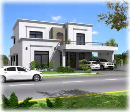 african house designs gallery for gt south african modern house plans