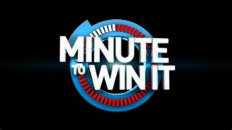 minute to win it for yet another great idea from family formation