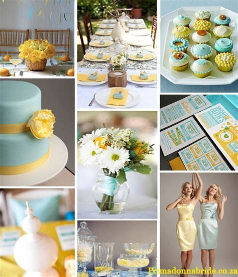 teal and coral wedding theme   turquoise and coral wedding