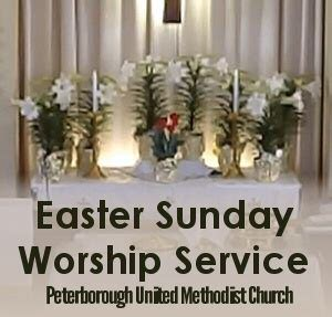 songs for easter sunday service easter april 5 2015 worship service sermon