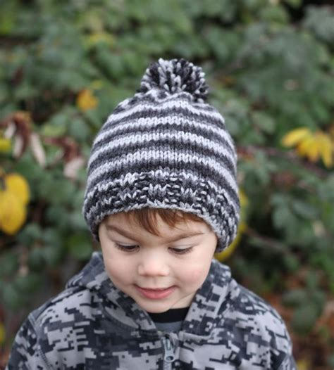 simple knit hat pattern circular needles children s knit patterns a collection of ideas to try