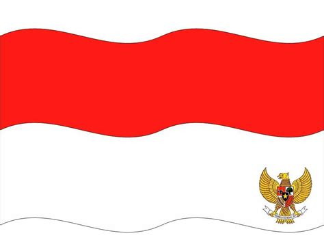 Balon Sablon Custom Logo Bendera clipart bendera indonesia bbcpersian7 collections
