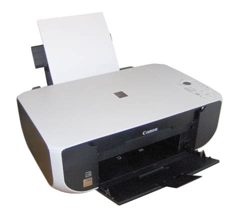 free resetter printer canon mp 230 trusted reviews