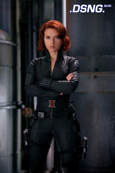 black widow avengers dsng s sci fi megaverse the avengers 2012 movie review