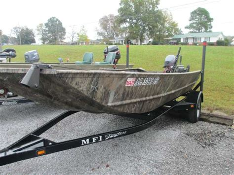 g3 boats harrisburg l new and used boats for sale