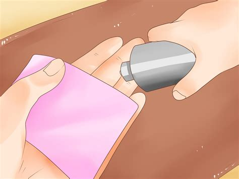 how to remove chewing gum from sofa 5 ways to remove chewing gum from leather wikihow
