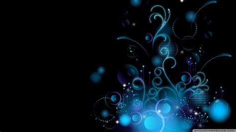 wallpaper designs blue graphic design wallpaper 1920x1080