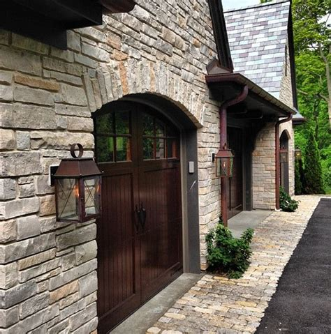 Garage Outdoor Lighting 1000 Ideas About Gas Lanterns On Electric Co Visual Comfort And Sconces