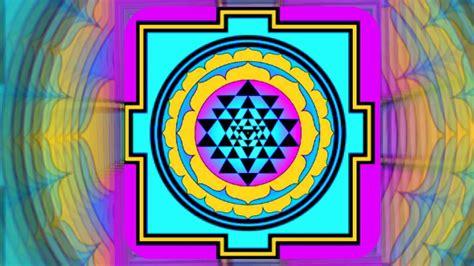 Yantra Mantra yantra mp3 planetlagu