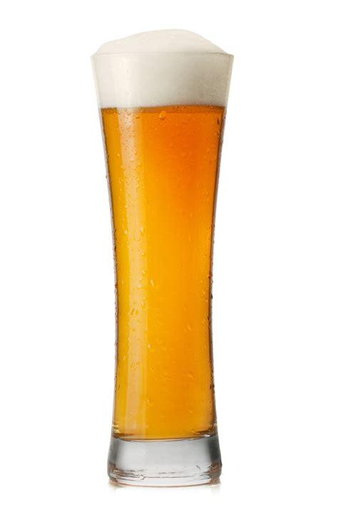 bicchieri di birra una birra non si nega a nessuno una cifra pi 249 alta